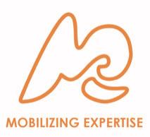 Mexpert Logo